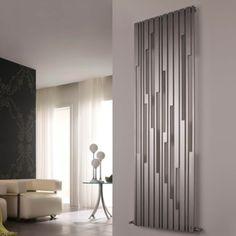 Schon Cordivari Stradivari Wohnzimmer Heizkörper, Wohnzimmer Modern, Badezimmer,  Schlafzimmer, Design Heizkörper, Heizkörper