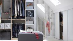 Cabina Armadio Leroy Merlin Zip Code : 9 best mansarda con velux bologna images on pinterest attic spaces