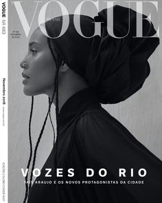 Celebrity style revista vogue, vogue vintage, vogue vintage phot … – Living Wallpapers For Your Devices Vogue Vintage, Vintage Vogue Covers, Vogue Brazil, Vogue Spain, Brazil Brazil, Vogue Russia, Vogue Editorial, Editorial Fashion, Vogue Magazine Covers