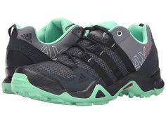 adidas Outdoor AX 2 W