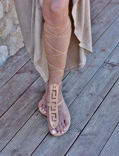 Gladiator Sandals, Lace up Sandals, Gladiator Lace ups, Tie up sandals, Leather sandals, Greek sandals, Lace ups, Sandals,strappy sandals by FEDRAinspirations on Etsy