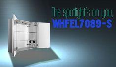 WHFEL7089-S Product Spotlight | Kitchen Bath Trends