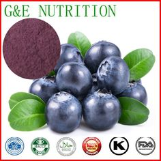 1000g Acai berry/ Fruit/ Euterpe oleracea Powder with free shipping