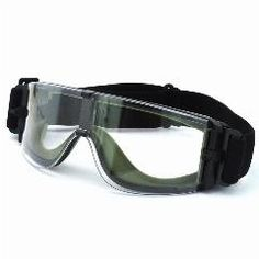 1a991ed6baae   18% OFF   X800 Glasses Safety Goggles Usmc Airsoft Sunglasses Bulletproof  Windproof Sand Prevention