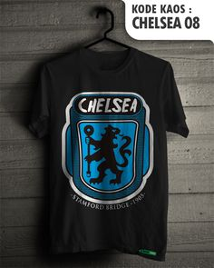 Real Madrid Crest, Liverpool Fans, Shirt Print Design, Manchester City, Printed Shirts, Chelsea, Menswear, Bb, Mens Tops
