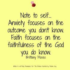 Note To Self - Daily Reminders For The BrokenHearted Faith Quotes, Bible Quotes, Bible Verses, Prayer Quotes, Note To Self Quotes, Quotes To Live By, Cool Words, Wise Words, Faith Prayer