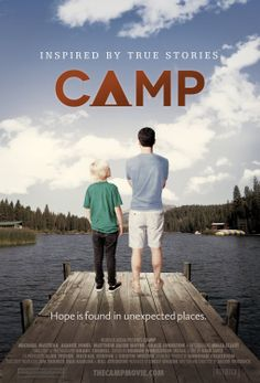 Camp on http://www.christianfilmdatabase.com/review/camp/