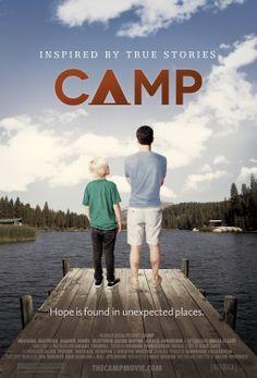 Camp on http://www.christianfilmdatabase.com/review/camp/