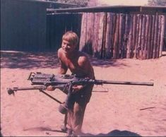 That Browning is a bit to heavy to carry around Military Gear, Military History, South African Air Force, Army Day, Defence Force, Lest We Forget, War Machine, Newspaper Headlines, Africans