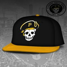8253c015d1322 26 Best Pittsburgh Pirates images