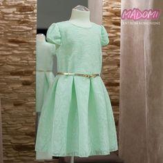 Sukienka wizytowa dziewczęca na przebranie model Nora  #sukienki #sukienkiwizytowe #sukienka #sukienkawizytowa #sukienkinaprzebranie #sukienkanaprzebranie
