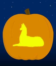 """6. """"Llama."""" - submitted by Jsal611 