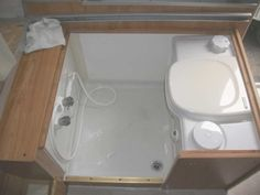 Pop Up Camper Bathroom | Pleasant to be able to the web site, in this period I'm going to explain to you with regards to Pop Up Camper Bathroom. Now, ... http://zoladecor.com/pop-up-camper-bathroom