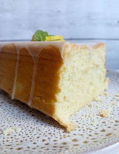 Cornbread, Ethnic Recipes, Food, Basket, Lemon, Cooking, Millet Bread, Essen, Meals