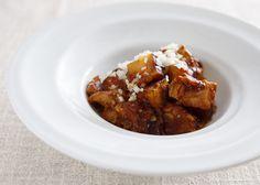 ごはんが進む♪さつまいもと鶏肉の蒸し煮 by 大地宅配 [クックパッド] 簡単おいしいみんなのレシピが218万品