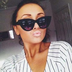 Best 2016EyeglassesGlassesEye Sunglass In Glasses Images Head 36 bfY67vyg