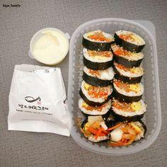 Thnks. Rice, Food, Essen, Meals, Yemek, Laughter, Jim Rice, Eten