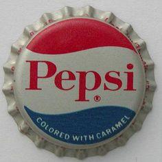bottle caps | Pepsi Bottle Cap Picture - ClipeArt Photo #22326