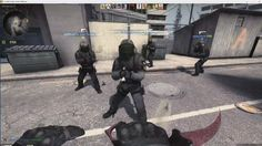 How not to and how to play CS:GO