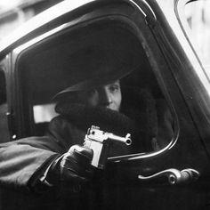 Godfather Padrino Vintage Car Men/'s T Shirt Sicilia Distressed Mafia Boss Sicily