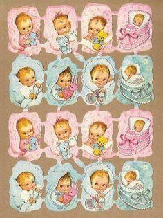 Mooi Vintage Baby Pictures, Vintage Images, Holly Hobbie, Childhood Toys, Childhood Memories, Vintage Paper, Vintage Toys, Baby Scrapbook, Retro Toys