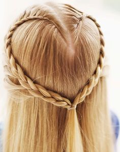 Cool Hairstyles For Long Hair Easy : 1000+ images about cool hairstyles on Pinterest Cool hairstyles for ...