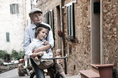 ©2013, Francesca Landi #Childphotography #francescalandi #isolaelba #photography #newbornphotograpy #castiglionedellapescaia
