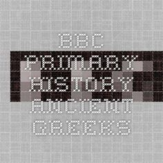 d day bbc primary history