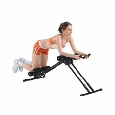 Body shaper | Fitness & Gym Equipment for Sale AT 10% Offer…  5 minutes Shaper is definitely the quickest , easiest and most convenient way to finally achieve the dream body .  VISIT:http://goo.gl/e2jVHV  YOUTUBE:https://goo.gl/ckSnJ8  BEST OFFER:http://goo.gl/6uYf1H