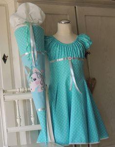 Kind Mode, Kids Outfits, Baby Born, Summer Dresses, Children, Inspiration, Patterns, Fashion, Pattern Making