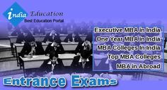 Acquire opulent and very creative information over the mba education india, essentially including the mba education online, for a bright career. India Education, India First, Business Management, Colleges, Training, Summer, Coaching, Summer Time, University