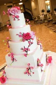 Amy Beck Cake Design