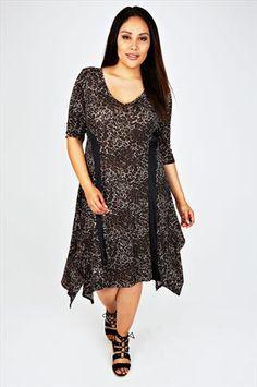 8390e62743c 77 Best Plus Size Clothing Styles images