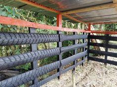 Horse Barn Plans, Horse Barns, Horses, Farm Projects, Outdoor Projects, Farm Hacks, Horse Shelter, Goat Barn, Farm Layout