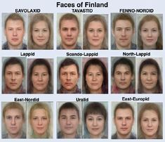 Finland, Face, Movie Posters, Film Poster, The Face, Faces, Billboard, Film Posters, Facial