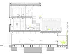 C:UsersLuisDropbox2013.11_Casa F&M4.- Dirección de obraCa