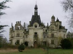 France    ........................................................ Please save this pin... ........................................................... Because For Real Estate Investing... Visit Now!  http://www.OwnItLand.com