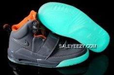 4cbaf8814adc9 Air Yeezy High Top 1011 New Year Deals