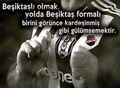Beşiktaşlı olmak Mix Photo, Black Eagle, Black And White, Quotes, Sports, Wallpaper Backgrounds, Quotations, Hs Sports, Black N White