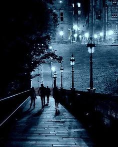 """""""The sky grew darker, painted blue on blue, one stroke at a time, into deeper and deeper shades of night. One Stroke, Haruki Murakami, Shades, Sky, Adventure, Dark, Night, Twitter, Life"""