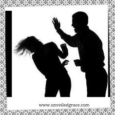 Unveiled Grace Blog: When your anger leads you to sin...