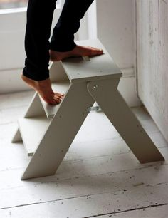 Best Kitchen Step Stool Up to Date - http://kitchen.warhorsefarm.com/best-kitchen-step-stool-up-to-date/