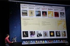iTunes 11 lançado hoje?