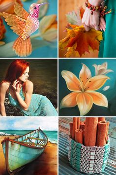 «Красота спасет мир!» — коллекция предметов ручной работы  Handmade items set, see more: http://www.livemaster.ru/gallery/1301787