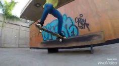 Instagram #skateboarding video by @alejandropereztf - Farrobillo Pont!  #skateboarding #skatelife #skateforlife #sk8mafia #realG #skateanddestroy #NRSKT #RRcrew #NWA #Sk8 #Love  @josuediazf . Support your local skate shop: SkateboardCity.co