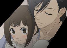 Sukitte II Na Yo | Mei and Yamato