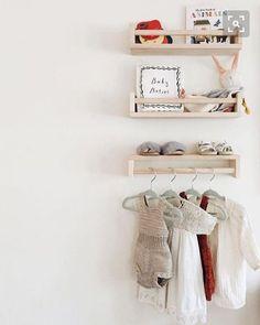 Customiser Un Meuble IKEA : 20 Bonnes Idées Pour La Chambre Du0027enfant