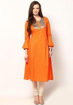 http://static1.jassets.com/p/Sangria-Orange-Kurtis-26-Kurtas-4426-169094-1-gallery2.jpg