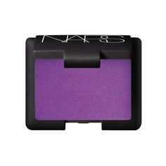 NARS Rage Cinematic Eyeshadow found on Polyvore