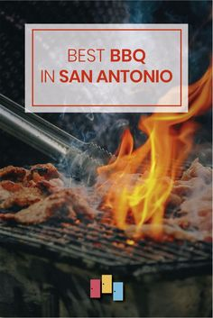Where to Find the Best BBQ in San Antonio - AllTheRooms - Country Recipes Texas Travel, Travel Usa, Travel Trip, Travel Info, Travel Destinations, San Antonio Food, Texas Monthly, Texas Bbq, Homemade Tortillas